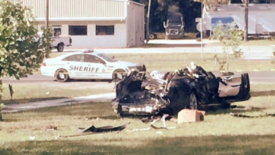 NTSB调查称「Autopilot系统的操作局限,是特斯拉致死事故主要原因」