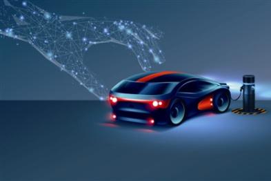 资本抢夺智能汽车入口:谁在投资新势力造车