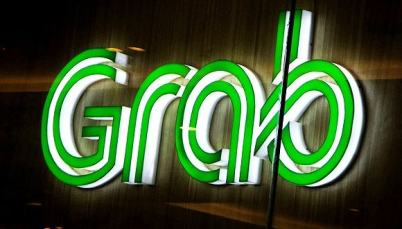 Grab 推出线?#29616;?#20184;集?#19978;?#32479; Grow with Grab