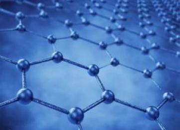 石墨烯复合材料G6-ImpactTM可用于汽车