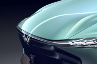 概念车Eureka 01即将自动驾驶亮相,看合众新能源科技战略新布局