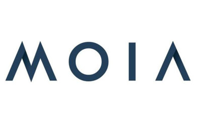 大众发布第十三个品牌Moia,竞争移动出行服务行业