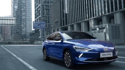 """纯电动车""""动力系统公开课""""开讲! 北京现代教您如何选择更好的纯电动车"""