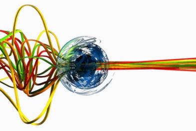 割断旧神经,丰田全球管理体系革命