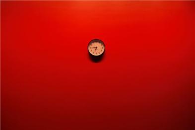 【一周动态】5分钟get整场2017广州车展