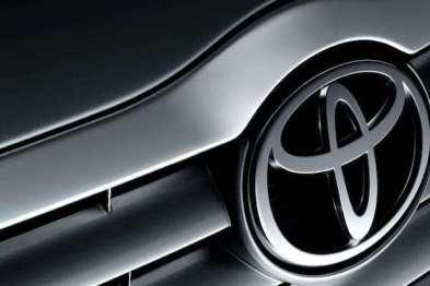 丰田新专利:手动变速器可实现空档滑行