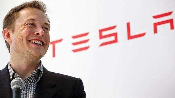 马斯克:Model S Plaid车型或明年10月投产,配三个电动机