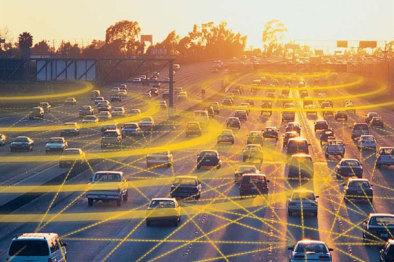 丰田日美市场新车标配通信功能,可监控发动机/变速箱