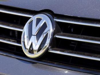 大众排放门波及汽油车,欧美降价优惠未包括中国