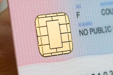 深圳开始汽车电子ID试点项目,可实时追踪车辆