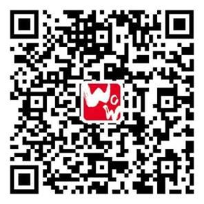 廣汽本田第十代雅閣星空限量版和VE-1+聯袂上市