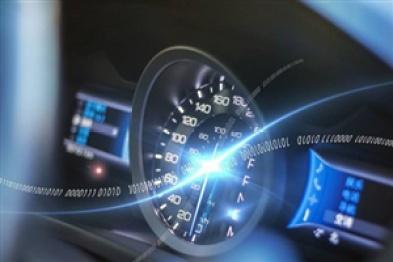 智能化标配,汽车OTA升级优势凸显