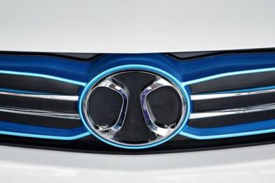中德汽车轻量化技术工程中心正式成立