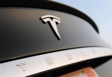特斯拉Autopilot再酿交通事故,股价下跌4.4%