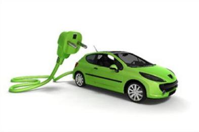 2018年第二批新能源汽车推荐目录发布