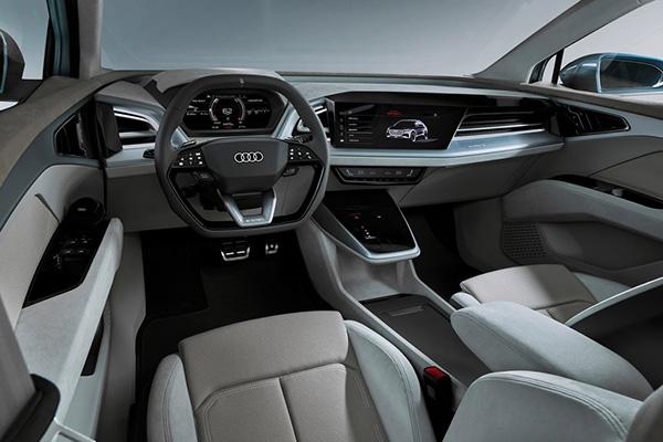 Audi-Q4_e-tron_Concept-2019-1024-0b.jpg
