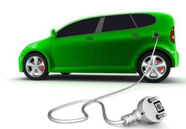 车云晨报 | 工信?#31185;?#21160;面向2035年新能源汽车规划,丰田宣?#25216;?#23481;Android Auto车载系统