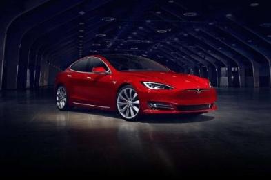 """Model 3已被""""黑客入侵""""福彩3d双彩论坛自动驾驶的安全有没有保障?"""