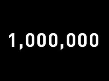 0到100万用户如何养成?来看翼卡车联网的经验