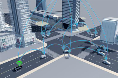万钢部长谈智能网联汽车:应更多专注于L1、L2技术
