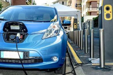 中国新能源汽车指数解读:非限购城市助推新能源汽车市场