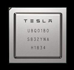 软件定义汽车,中国车企如何突围智能「新赛道」?