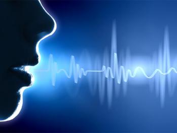 【创客】对话黄伟:解语中国智能语音技术未来