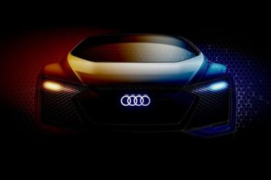 汽车是属于这个时代的交通工具,而未来的产品可能都不叫汽车