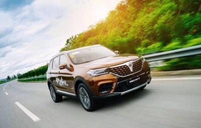苏宁宣布与华晨汽车合作,重点围绕汽车零售等领域