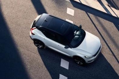 聪明的买车人丨国产沃尔沃XC40如果有问题,问题会在哪儿?