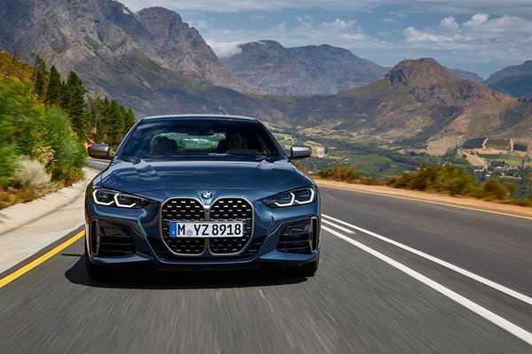 08. 全新BMW 4系双门轿跑车.jpg