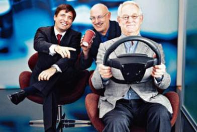像苹果那样造汽车,观致有未来吗?