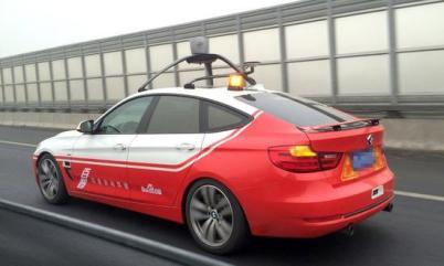 宝马、百度终止自动驾驶合作,背后原因是什么?