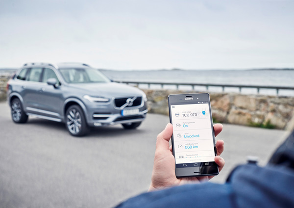 03-沃尔沃智能互联科技让驾乘更轻松.jpg