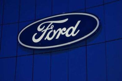 福特利用大数据,预测未来可能发生交通事故地点