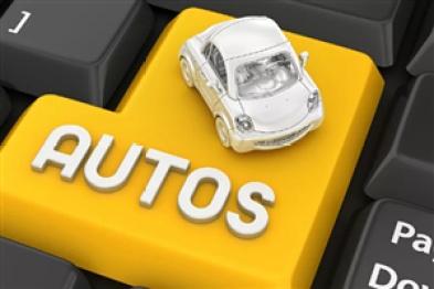 阿里巴巴欲剥离整车运营权,互联网协同比汽车直营零售更靠谱?