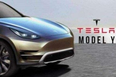 揭秘特斯拉Model Y:两大挑战,三个关键信息点