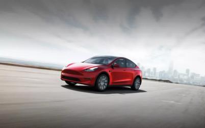 """特斯拉的""""后Model 3时代"""""""