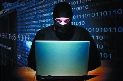 菲亚特克莱斯勒因黑客风险召回约140万辆汽车