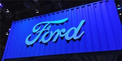 福特与大众今晚将宣布自动驾驶和电动汽车合作项目