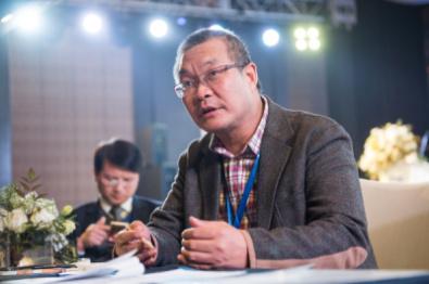 大东车慧宣布完成新一轮千万元级融资