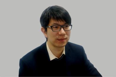 【创业谈·年终问道】大师兄CEO连超:汽配电商的F2B模式怎么玩?