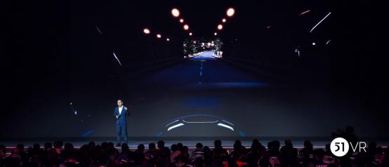 【确认版】51VR联手阿里云共推实时VR云渲染平台1123.png