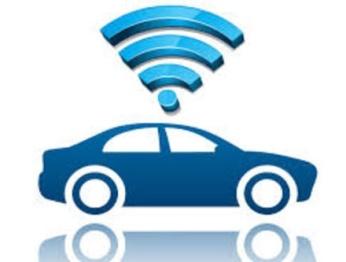 透析电信运营商造车计划