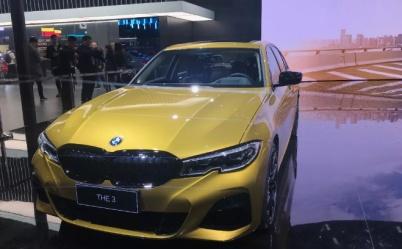 聪明的买车人丨上海车展回顾特辑3:豪华品牌 中国需求决定论