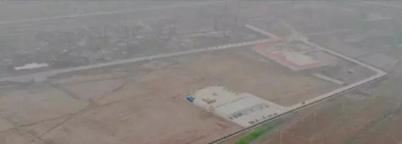特斯拉上海工厂 或将于5月完成投产准备