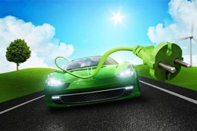 销量狂飙四倍背后,2016电动车行业仍存三大隐忧