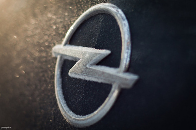 欧宝或将成为纯电动车品牌,但必须先盈利