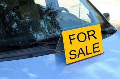 汽车新零售破局行动即将引领产业流通变局