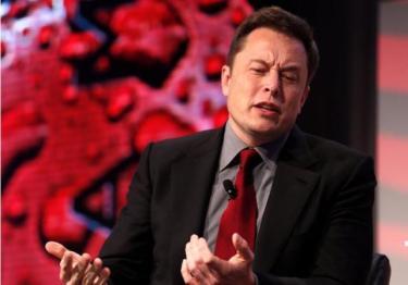 摩根大通:特斯拉应专注于Model 3生产